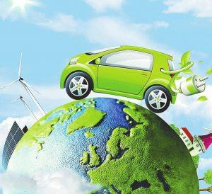 造车盛宴:资本的狂欢,还是新一轮汽车革命?