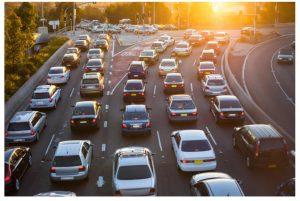 澳洲汽车四季度爆发,推动GDP增速超预期