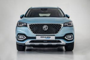 澳洲车市二月销售排行评析