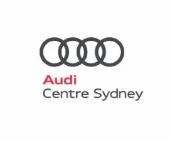 Audi Centre Sydney