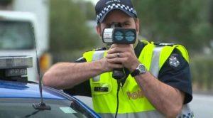 """司机注意!澳洲多地已开启复活节""""双倍扣分"""",警方严打交通违章"""