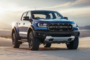 澳洲车市六月新车销售排行评析