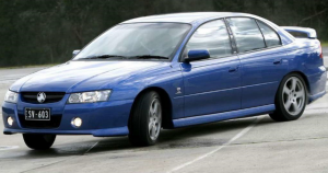 隨著澳洲二手車市場的興起 現代經典車款的價格達到歷史新高