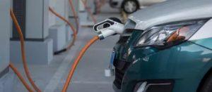 澳大利亚,为什么打压电动车?