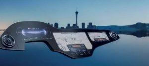 智慧車專題/2021智慧車發展趨勢